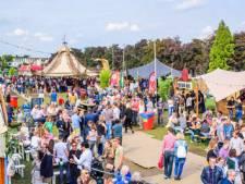 Speciaalbier en wijnfestival Kannen en Kruiken naar Zwolle