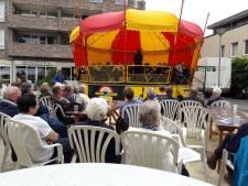 Fanfare Wilhelmina sluit feestweekend van 120-jarig bestaan muzikaal af