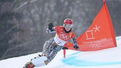 Winterspelen vandaag: Swings rijdt naar zilveren plak op massastart - Ledecka zorgt voor unieke dubbel