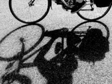 16-jarig meisje heeft nog elke dag last van 'fietsende rukker'