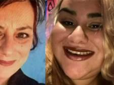 Une Australienne soupçonnée d'avoir décapité sa mère et déposé la tête chez les voisins