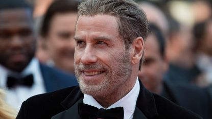 Einde carrière? Nieuwste film John Travolta zijn grootste flop ooit