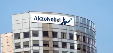 AkzoNobel: plannen afsplitsing 19 april bekend
