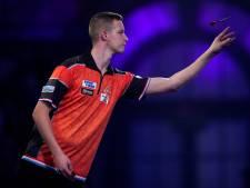 Nentjes eerste Nederlandse groepswinnaar Home Tour: 'Had ik nu maar een echt toernooi'
