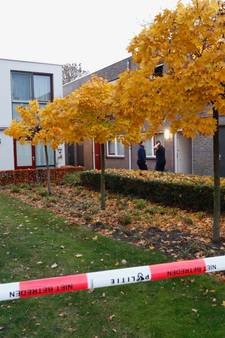 Dode man aangetroffen in woning in Eindhoven