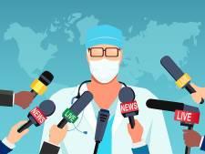 Vier manieren waarop goede journalistiek ook jouw leven verrijkt
