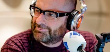 NOS Radio 1 Journaal-presentator droomt van opzetten bed and breakfast