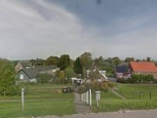 Soepelere regels voor bouwen in achtertuinen van Rivierdijk Hardinxveld