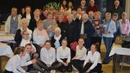 GO! Atheneum organiseert verwennamiddag voor senioren