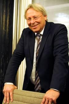 Oud-burgemeester van Meppel aan de slag in Utrecht