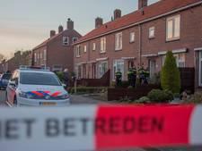 Driejarig meisje gewond bij steekincident Uithoorn