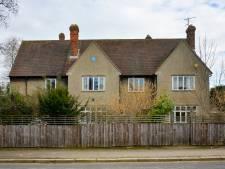 Huis waar Tolkien The Hobbit en The Lord of the Rings schreef te koop