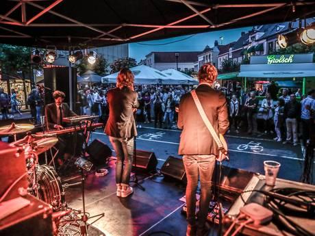 Weekendtips: Feesten op het stratenfestival of knutselen in Kampen?