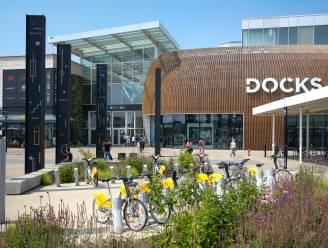 Docks sluit coronajaar af met driekwart van bezoekersaantal van 2019