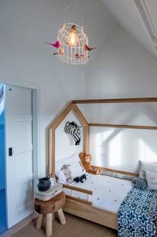 Gezocht: kinderen die hun kamer willen laten zien aan De Gelderlander