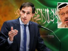 Hoekstra definitief niet naar Saoedi-Arabië om Khashoggi
