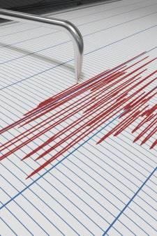 Puissant séisme au Japon : aucun dégât majeur