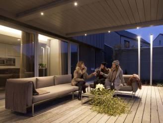 Een terrasoverkapping kiezen? Deze checklist helpt je op weg