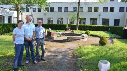Laatstejaars keramiek van academie exposeren in Roosenbergabdij