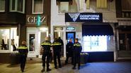 Opnieuw anti-terreuractie in Rotterdam: geen wapens gevonden
