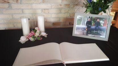 Gemeente opent rouwregister voor gezinsdrama in Vrasene