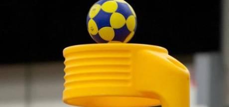 Korfbalvereniging UNI uit Kloosterhaar heft zichzelf na driekwart eeuw op