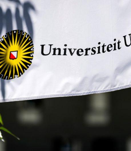 Utrecht weer in top 100 beste universiteiten ter wereld