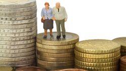 Zo spaart u een miljoen tegen uw pensioen