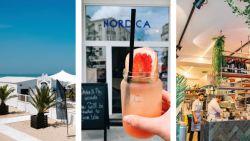Hier waan je je op reis: 12 vakantieplekjes in eigen land