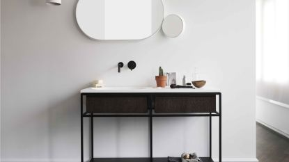 Spiegel, spiegeltje...
