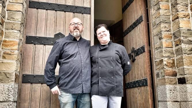 Resto JeJo levert herfstbuffet aan huis op Allerheiligen én Wapenstilstand