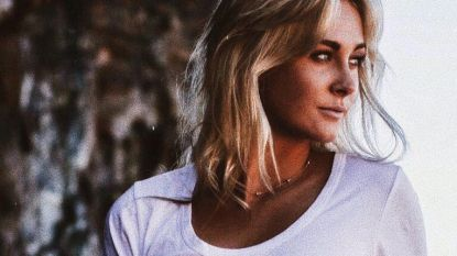 """""""Ga niet naar haar lichaam kijken"""": tragisch advies van lijkschouwer aan familie van Instagram-model (20) dat omkwam op superjacht"""