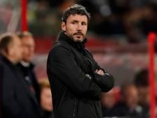 PSV kan eredivisie helpen tegen Linz in vorm