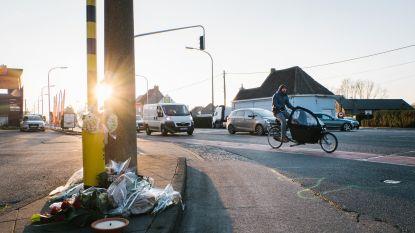 Bijna 9.000 handtekeningen voor heraanleg dodelijk kruispunt in Oostakker