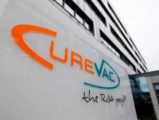 UZ Gent start met grootschalige proeven van Duits coronavaccin CureVac