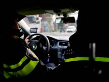 Jongen zonder rijbewijs neemt stiekem auto van broer mee om te drinken bij Noord Aa