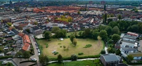 'D-day' voor voedselpark De Groene Brunneper als gemeente langskomt: 'Het gaat er komen'