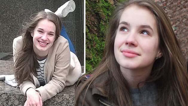 Un migrant de 17 ans est soupçonné d'avoir violé puis tué Maria Ladenburger à Fribourg, en Allemagne.