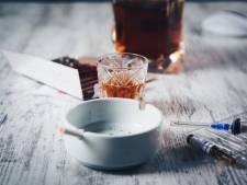 Quelles sont les drogues les plus dangereuses?
