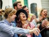 Vrouwen zijn niet minder grappig dan mannen, maar gebruiken humor anders