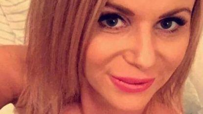 Verpleegster (30) sterft na vlucht op weg naar meidenvakantie in Dubai, repatriëring kost familie 35.000 euro
