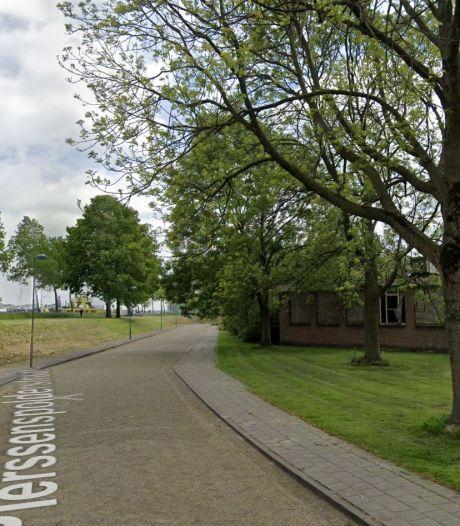 Is er nu wel of geen behoefte in Sluiskil aan een woonzorgcentrum?