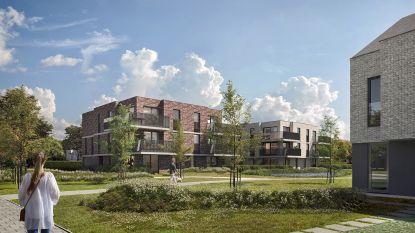 Groot woonproject in Puursstraat op komst: 131 nieuwe woningen op site van 3 hectare