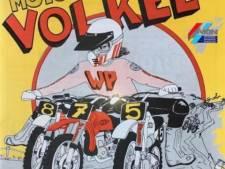 Motorcross Volkel gaat door met terugkeer befaamde '875-klasse'