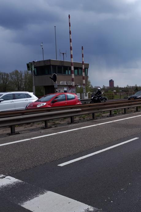 Alles vragen over afsluiting N3 tijdens twee bijeenkomsten in Dordt en Papendrecht