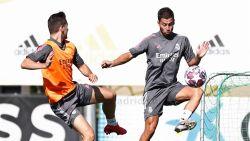 LIVE. Drie Belgen aan de aftrap: Eden Hazard krijgt basisplek in kraker tegen City