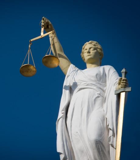 Brandbrief Europese rechters over rechtsstaat