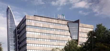 Dela ziet mogelijk af van overname van Yarden