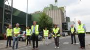Afvalzak Meetjesland en regio Deinze 5 kilo lichter (maar corona zorgde wel voor 200 ton extra afval)