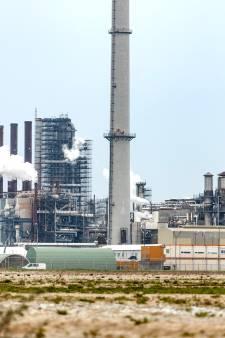 Donatie van Shell steekt GroenLinks; gemeente juist blij met 25.000 euro